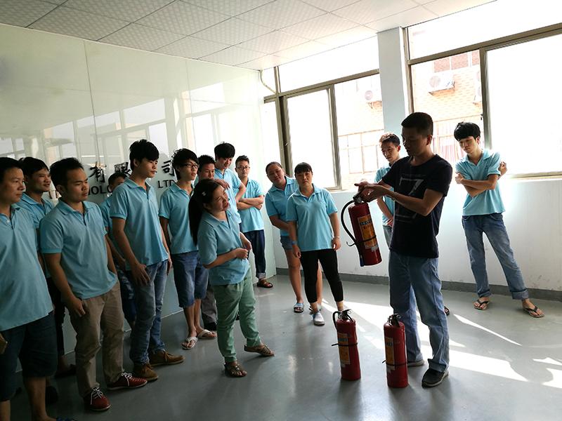 Yucheng Array image157