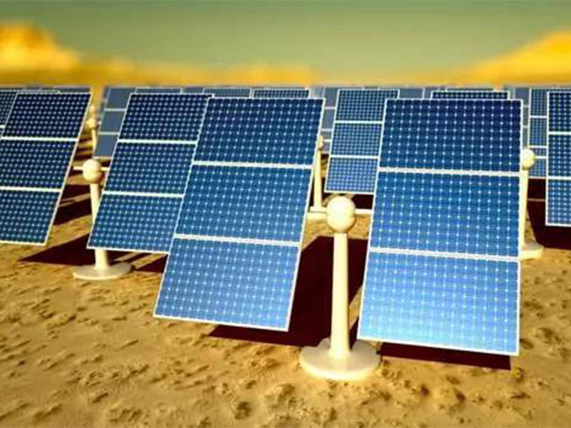 EU's double-reverse termination of three major impacts on China's PV