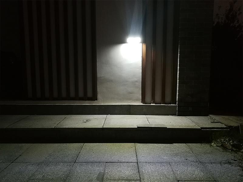 Yucheng Array image182