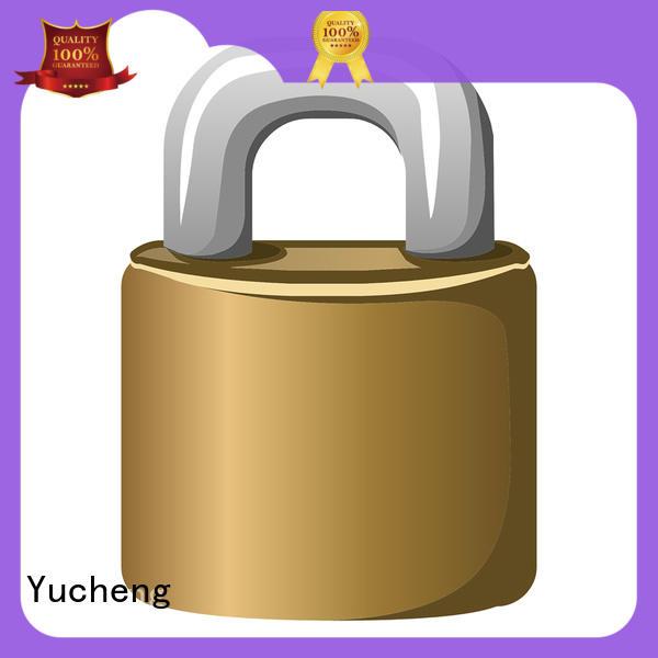 Yucheng