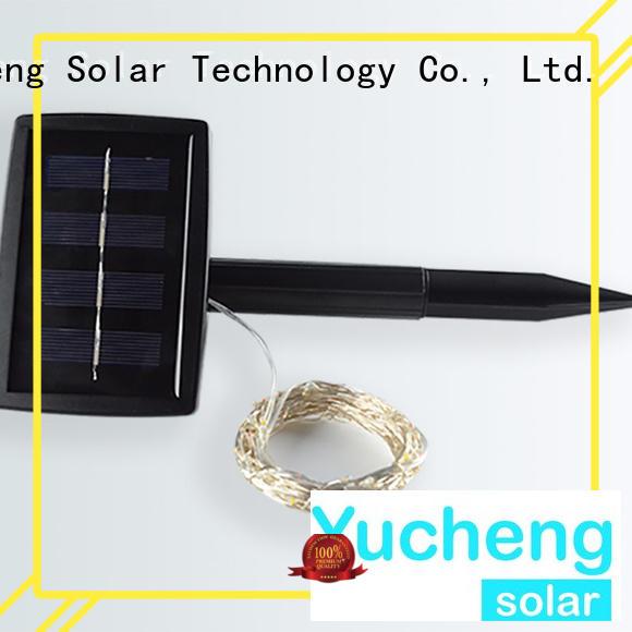 solar christmas lights standard best Bulk Buy led Yucheng