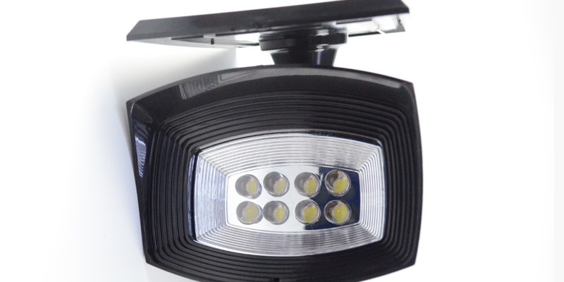Yucheng solar led garden lights supplier for garden-5