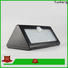 top solar garage lights customized for pathway