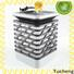 wholesale solar flame torch directly sale for courtyards